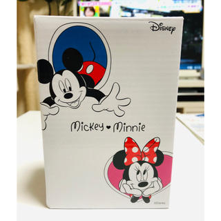ミッキーマウス(ミッキーマウス)の専用(タンブラー)