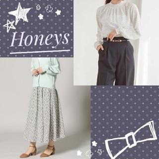 HONEYS - ハニーズ まとめ売り