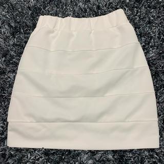 エモダ(EMODA)のミニスカート(ミニスカート)