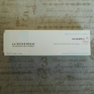 ラロッシュポゼ(LA ROCHE-POSAY)の正規品 ラロッシュポゼ レダミック アイクリーム (アイケア/アイクリーム)