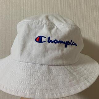 チャンピオン(Champion)のチャンピオンハット(ハット)