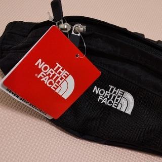 THE NORTH FACE - 【新品タグ付】グラニュール 黒 ブラック KK