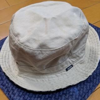 SHIPS KIDS - 新品未使用 シップス 帽子