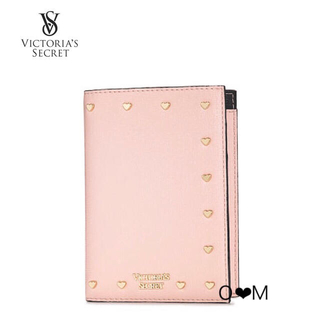Victoria's Secret - Victoria's Secret パスポートケース
