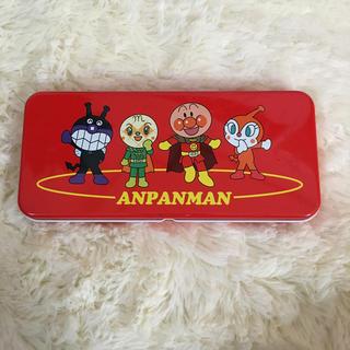 アンパンマン - アンパンマンかるた
