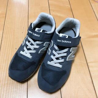 New Balance - ニューバランス 23.5