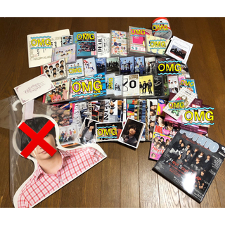 Hey! Say! JUMP - Hey!Say!JUMP CD/DVDなど