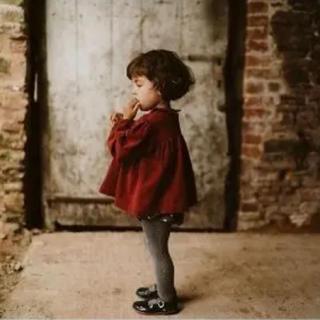Caramel baby&child  - Little Cotton Clothes  EmmaBlouse18-24m