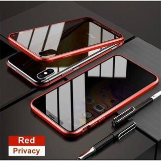 iphone11 360度カバー(iPhoneケース)