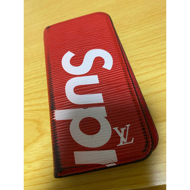 ヴィトン iphone8plus ケース 本物 - ナイキ iphonexs ケース 本物
