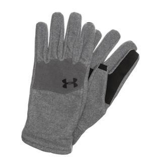 UNDER ARMOUR - (新品) 大人気アンダーアーマー 手袋