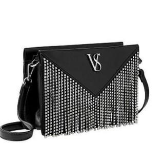 Victoria's Secret - ヴィクトリアシークレット ショルダーバッグ