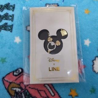 Disney - Disney/ストラップ/ミッキー