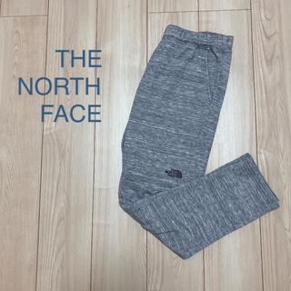 THE NORTH FACE - THE NORTH FACE  ノースフェイス スウェット パンツ