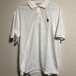 WEGO - ポロシャツ wego WEGO