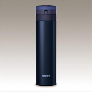 THERMOS - サーモス 水筒 0.45ml