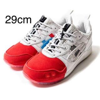 asics - GEL-LYTE III asics mita sneakers