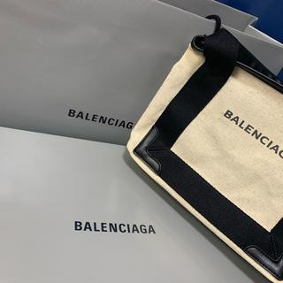 バレンシアガバッグ(BALENCIAGA BAG)のバレンシアガバック(ハンドバッグ)