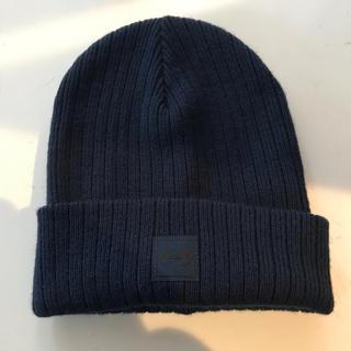 アンダーアーマー(UNDER ARMOUR)のアンダーアーマー ニット帽(ニット帽/ビーニー)