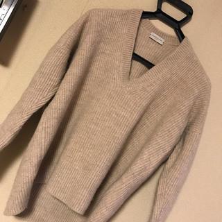 DEUXIEME CLASSE - DEUXIEMECLASSE♡セーター