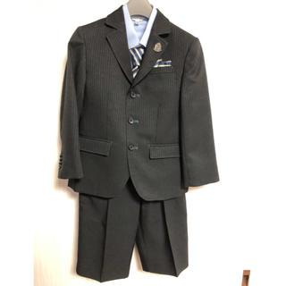anyFAM - any FAM☆男の子スーツ 120cm
