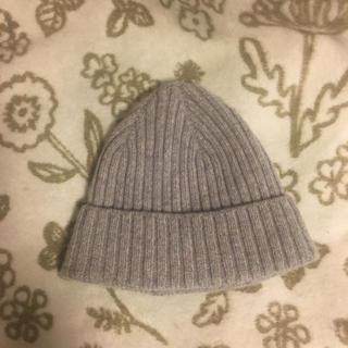 JOURNAL STANDARD - HILLTOP ヒルトップのニット帽