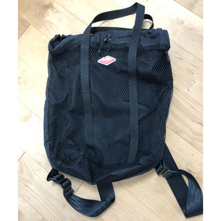 フリークスストア(FREAK'S STORE)の◉FREAK'S STORE/Battenwear WET-DRY BAG(ショルダーバッグ)