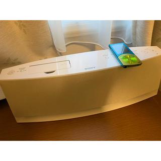 SONY - Bluetoothスピーカー