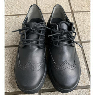 ヌォーボ(Nuovo)のnuovo  ローファー シューズ M(ローファー/革靴)