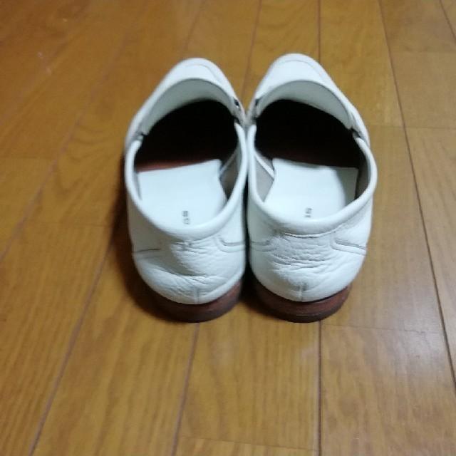 madras(マドラス)のマドラス ローファー メンズの靴/シューズ(ドレス/ビジネス)の商品写真