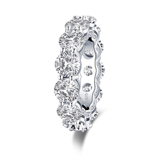 SONAダイヤリング(リング(指輪))