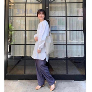 TODAYFUL - ☆新品 完売品 TODAYFUL Vintage Dress Shirts