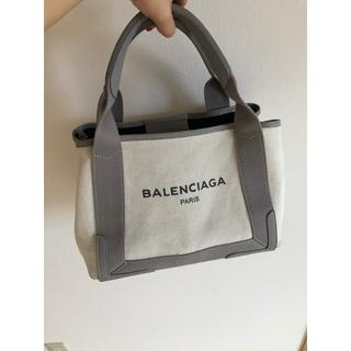 バレンシアガバッグ(BALENCIAGA BAG)のバレンシアガ トートバッグ(トートバッグ)