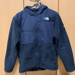 THE NORTH FACE - The North Face デナリジャケット