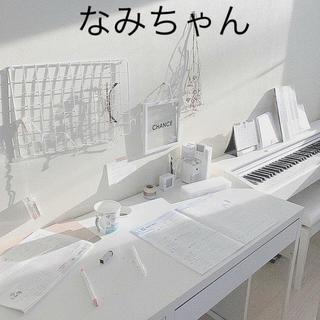 なみちゃん♡(パーカー)
