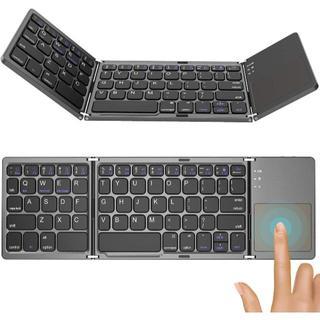 コンパクトなキーボードだから、入力のストレスが解消!(その他)