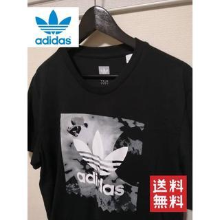 adidas - ★20%OFF★【アディダス】adidas GONZ Tシャツ
