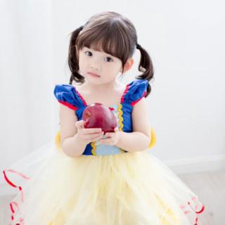 プティマイン(petit main)の白雪姫ドレス(ドレス/フォーマル)