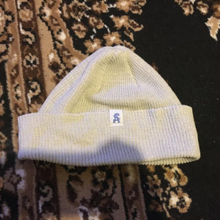 steven alan - スティーブンアラン ニット帽