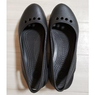 crocs - (crocs) クロックストーン
