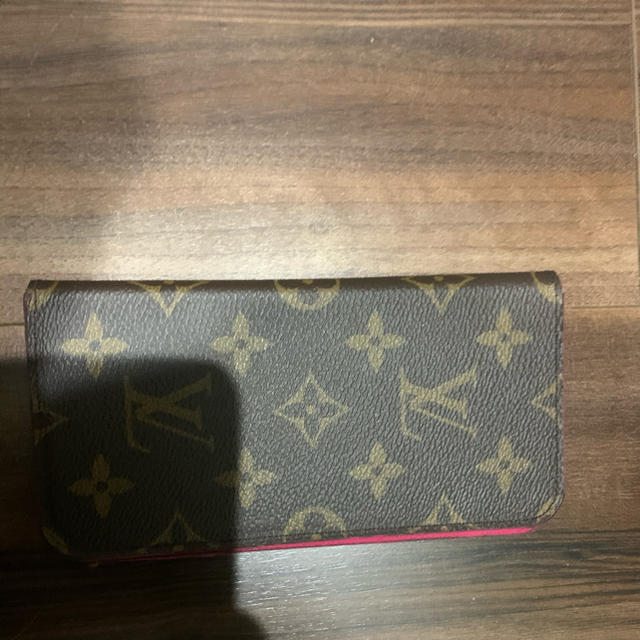 coach iPhone 11 Pro ケース 純正 - LOUIS VUITTON - ルイヴィトン  フォリオの通販 by Rady|ルイヴィトンならラクマ