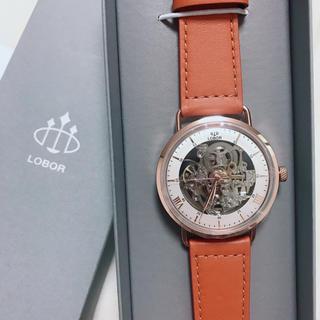 Daniel Wellington - LOBOR 腕時計
