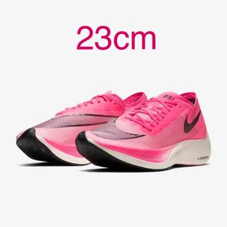 NIKE - 23cm  Nike VAPORFLY NEXT%