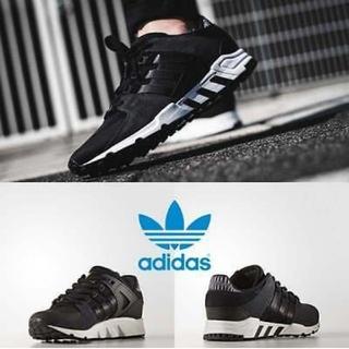 アディダス(adidas)の【USED】adidas EQT SUPPORT RF (スニーカー)