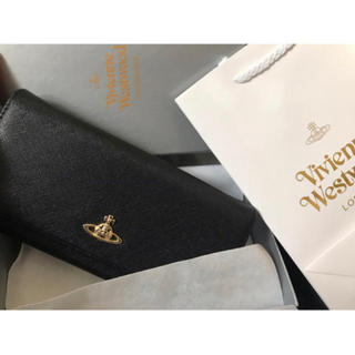 Vivienne Westwood - VivienneWestwood 長財布 新品未使用