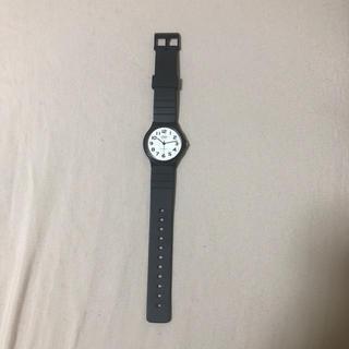 カシオ(CASIO)のcasio watch(腕時計)