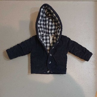 Caramel baby&child  - little cotton clothes アウター