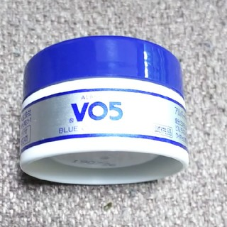 ヴイオーファイブ(VO5)のVO5ブルーコンディショナー無香料(シャンプー/コンディショナーセット)