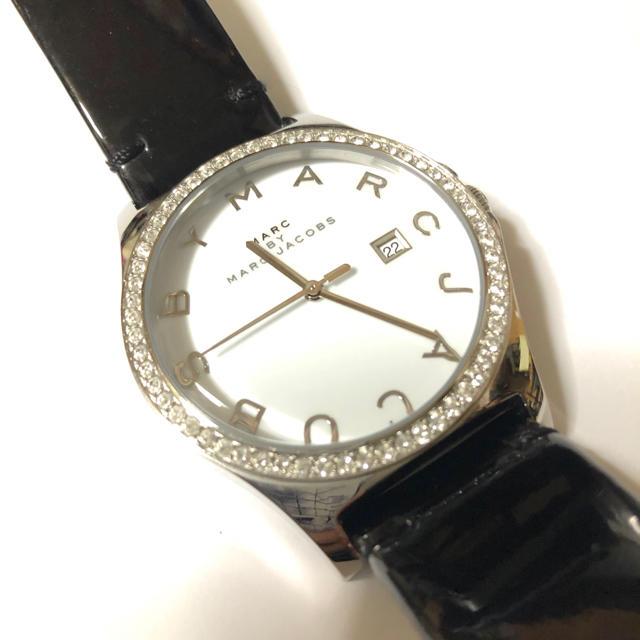 ブランパン 時計 コピー 激安市場ブランド館 - ハミルトン 時計 コピー 大阪