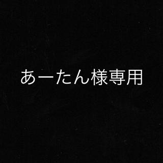 倖田來未☆リボンマグネット キッズインカー リボンマグネット